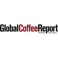 Global Coffee Report