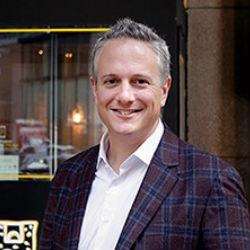 Doug Satzman