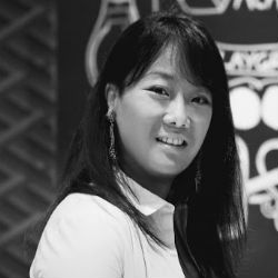 Jennifer Liu Allegra World Coffee Portal Ceo Forum