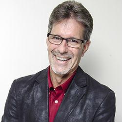 Mark Romano