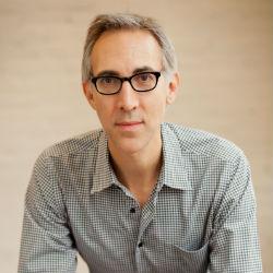 Jonathan Rubinstein