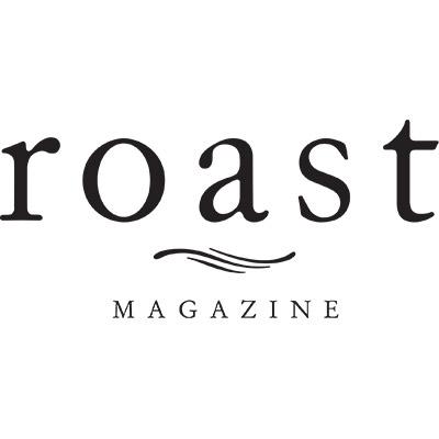 Roast Magazine