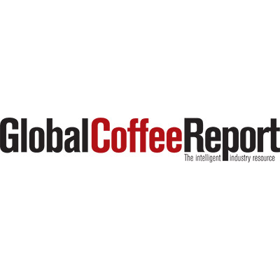 Global Coffee Report