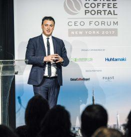 CEO Forum Conference 3