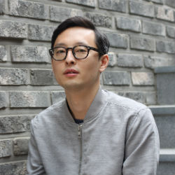 Hoonshik Sung