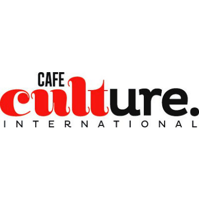Cafe Culture International